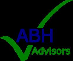 ABH Advisors